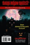 Dark Moon Digest (2010-Present Stony Meadow Publishing) 13
