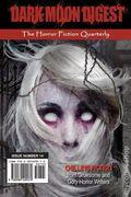 Dark Moon Digest (2010-Present Stony Meadow Publishing) 14