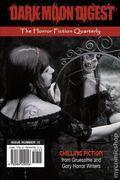 Dark Moon Digest (2010-Present Stony Meadow Publishing) 15