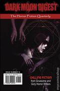 Dark Moon Digest (2010-Present Stony Meadow Publishing) 16