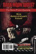 Dark Moon Digest (2010-Present Stony Meadow Publishing) 17