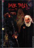 Dark Tales (2003-2015) Magazine 10