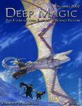 Deep Magic (2002-2006) 1st Series 7