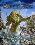 Deep Magic (2002-2006) 1st Series 22