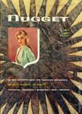 Nugget (1956-2006 Nugget Magazine Inc.) Vol. 2 #4