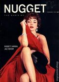 Nugget (1956-2006 Nugget Magazine Inc.) Vol. 4 #1