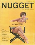 Nugget (1956-2006 Nugget Magazine Inc.) Vol. 4 #6