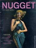 Nugget (1956-2006 Nugget Magazine Inc.) Vol. 5 #1