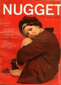 Nugget (1956-2006 Nugget Magazine Inc.) Vol. 5 #2