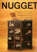 Nugget (1956-2006 Nugget Magazine Inc.) Vol. 5 #3