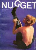 Nugget (1956-2006 Nugget Magazine Inc.) Vol. 5 #4