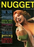 Nugget (1956-2006 Nugget Magazine Inc.) Vol. 5 #6
