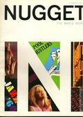 Nugget (1956-2006 Nugget Magazine Inc.) Vol. 6 #1