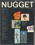 Nugget (1956-2006 Nugget Magazine Inc.) Vol. 7 #2