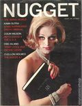 Nugget (1956-2006 Nugget Magazine Inc.) Vol. 7 #4