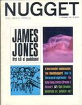 Nugget (1956-2006 Nugget Magazine Inc.) Vol. 7 #6