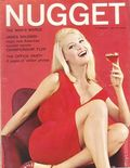Nugget (1956-2006 Nugget Magazine Inc.) Vol. 8 #1