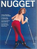 Nugget (1956-2006 Nugget Magazine Inc.) Vol. 8 #2