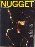 Nugget (1956-2006 Nugget Magazine Inc.) Vol. 9 #4