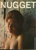 Nugget (1956-2006 Nugget Magazine Inc.) Vol. 11 #4