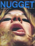 Nugget (1956-2006 Nugget Magazine Inc.) Vol. 12 #3
