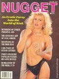Nugget (1956-2006 Nugget Magazine Inc.) Vol. 34 #4
