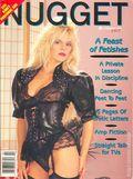 Nugget (1956-2006 Nugget Magazine Inc.) Vol. 36 #1