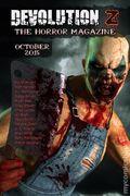 Devolution Z Magazine (2015 Moonriser Publishing) 3