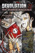 Devolution Z Magazine (2015 Moonriser Publishing) 4