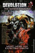 Devolution Z Magazine (2015 Moonriser Publishing) 5