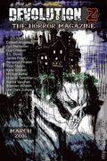 Devolution Z Magazine (2015 Moonriser Publishing) 8