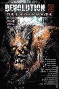 Devolution Z Magazine (2015 Moonriser Publishing) 11