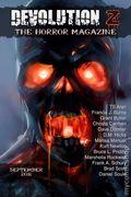 Devolution Z Magazine (2015 Moonriser Publishing) 14