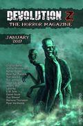 Devolution Z Magazine (2015 Moonriser Publishing) 16