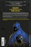 Batman and Robin Omnibus HC (2019 DC) By Peter J. Tomasi 2nd Edition 1-1ST