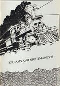 Dreams and Nightmares (1986 Stone Lightning Press) 25