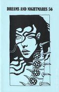 Dreams and Nightmares (1986 Stone Lightning Press) 56