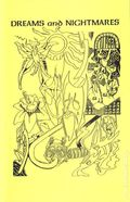 Dreams and Nightmares (1986 Stone Lightning Press) 57