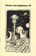 Dreams and Nightmares (1986 Stone Lightning Press) 58