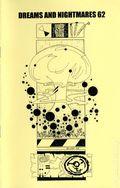 Dreams and Nightmares (1986 Stone Lightning Press) 62