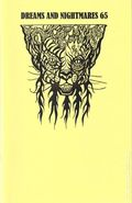 Dreams and Nightmares (1986 Stone Lightning Press) 65