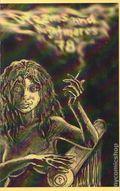 Dreams and Nightmares (1986 Stone Lightning Press) 78
