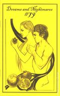 Dreams and Nightmares (1986 Stone Lightning Press) 79