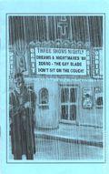 Dreams and Nightmares (1986 Stone Lightning Press) 80