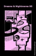 Dreams and Nightmares (1986 Stone Lightning Press) 95