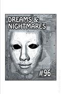 Dreams and Nightmares (1986 Stone Lightning Press) 96