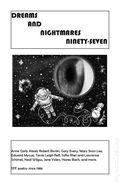 Dreams and Nightmares (1986 Stone Lightning Press) 97