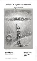 Dreams and Nightmares (1986 Stone Lightning Press) 104