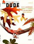 Dude (1956-1981 Mystery-Dugent Publishing) Vol. 1 #2