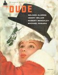 Dude (1956-1981 Mystery-Dugent Publishing) Vol. 1 #3